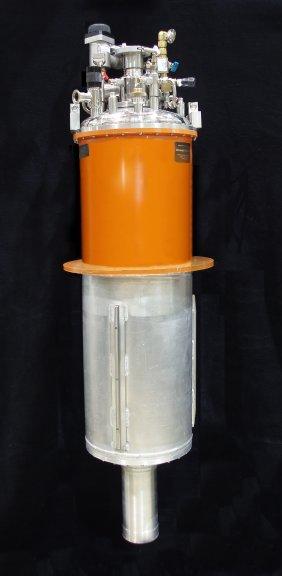 OC-HFBS (24K)