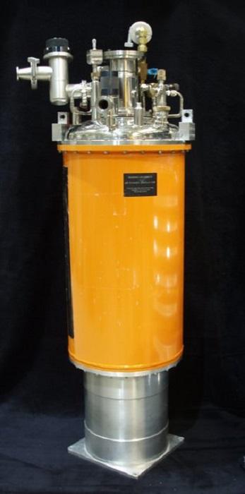 OC70mmglamourshot-1 (33K)