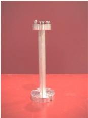 A DCS Cylindrical Can
